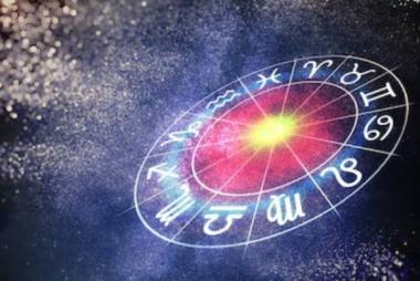 Horoscopo