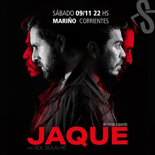 jaque2.jpg