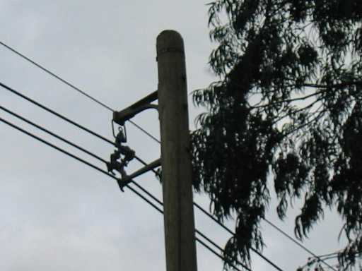 cableado zona rural.jpg