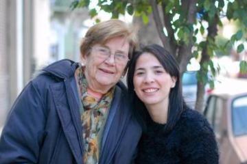 Anses: cómo cobrar el subsidio por muerte de un familiar jubilado