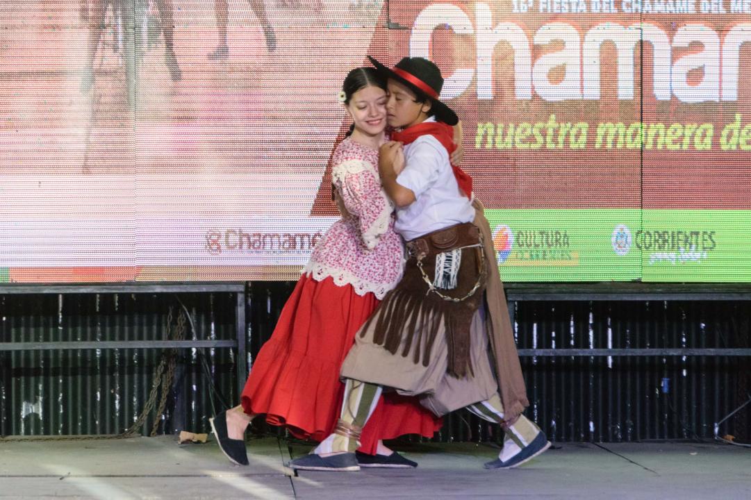 Gran Final de los certámenes Pre Fiesta del Chamamé (3).jpg