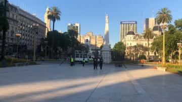 plaza de mayo go.jpg