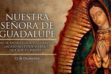 SenoraGuadalupe_12Diciembre.jpg