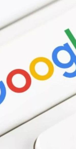 Google reveló lo más buscado por los argentinos en 2019: este es el ranking