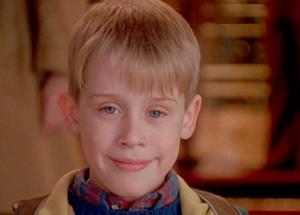 """¡Chau, Macaulay!: La nueva película de """"Mi pobre angelito"""" ya tiene protagonista"""