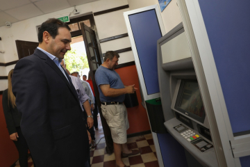 ¿Quiénes van a cobrar un bono adicional en Corrientes?