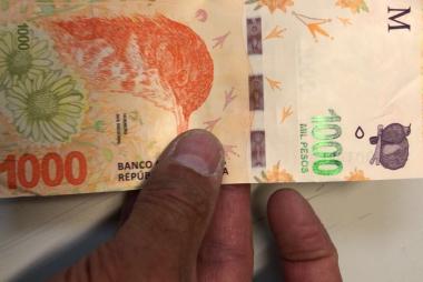 mil pesos falsos sss.jpg