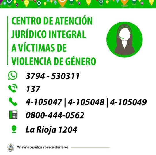 CONTACTO VIOLENCIA DE GÉNERO (2).jpeg