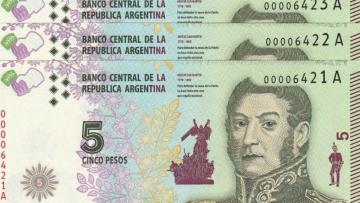 5-pesos-813x458.jpg
