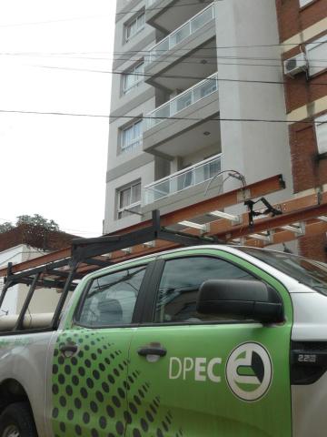 DPEC CAMBIOS.jpg