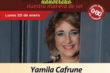 YAMILA CAFRUNE.jpg