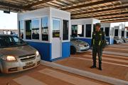 Coronavirus: posible caso en Brasil y Misiones aplica protocolo en aeropuertos