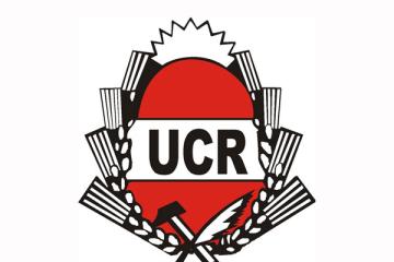 UCR carta abierta.jpg