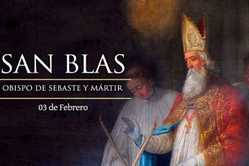 Blas_03Febrero.jpg