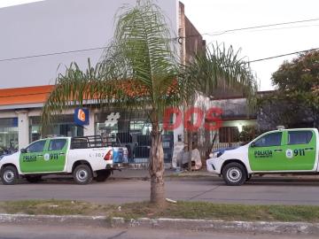Cetrogar Corrientes