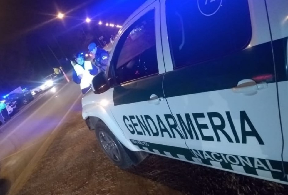 operativo gendarmeria en ruta.jpg