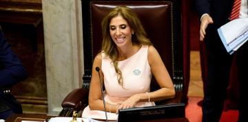 la-senadora-nacional-claudia-ledesma___kGH9LWcF_1256x620__1.jpg