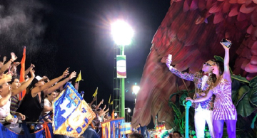 carnavalctes.jpg