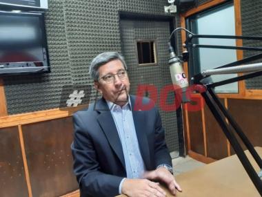 Juan Jose Lopez Desimoni