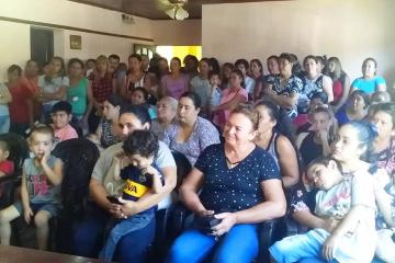 Itati: La Municipalidad dará transporte gratuito para estudiantes