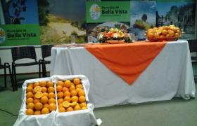 naranjas bella vista.jpg