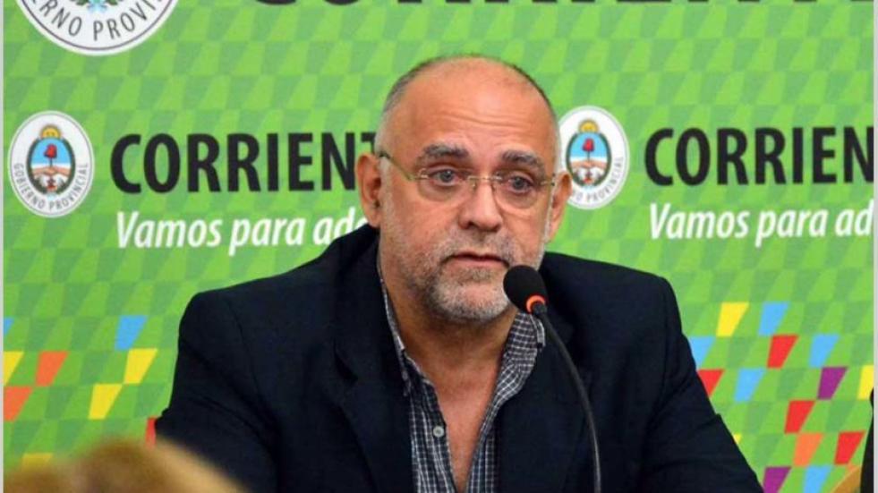 Carlos Vignolo.jpg