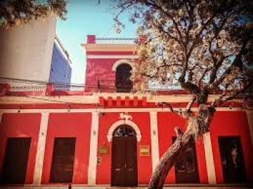 Casa Ibera - fachada.jpg