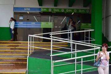 Emergencia sanitaria por Coronavirus: como será la atención de oficinas públicas en Corrientes