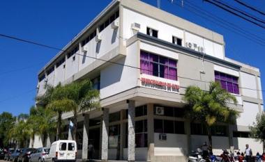 municipio de goya.jpg