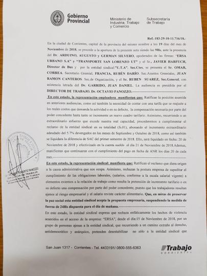 resolucion uta 1.jpg