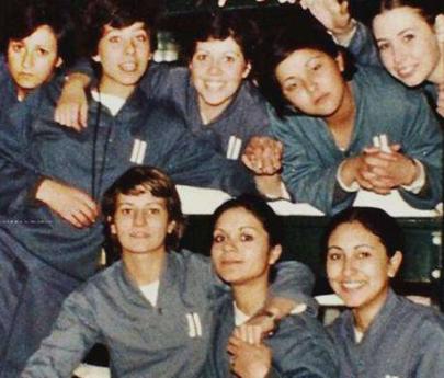 Mujeres de Malvinas, las heroínas olvidadas de la guerra