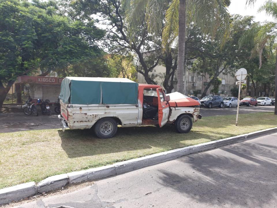 camioneta2.jpeg