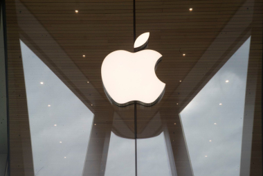 apple-lanzo-una-actualizacion-de___8LZMZb1UW_1200x0__1.jpg