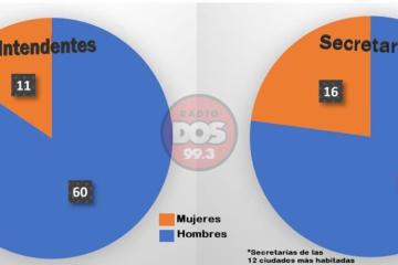 Grafico 2.jpg