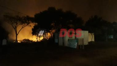 incendio ituzaingo 4.jpg