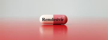 medicamento.png