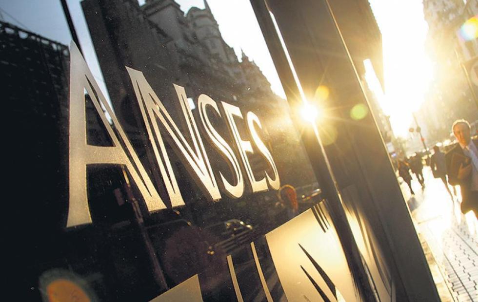 Cómo será el refuerzo IFE que planea ANSES como segundo bono de $10000