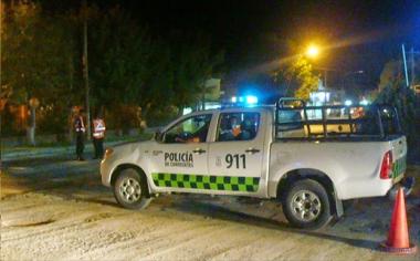 movil policiall.jpg