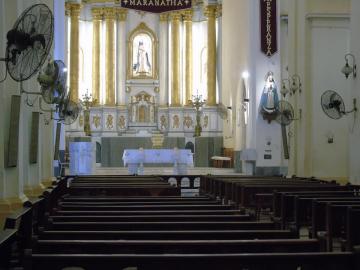 apertura catedral.jpg