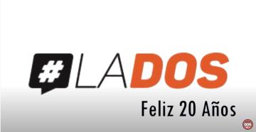 Captura de Pantalla 2020-05-22 a la(s) 08.47.02.png