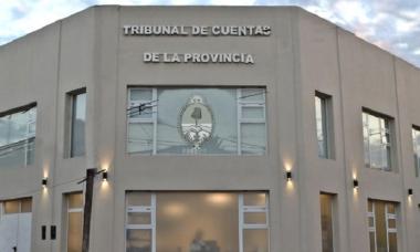 Tribunal de Cuentas.jpg