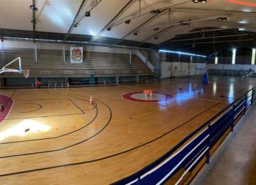 iguazu basquet.jpeg
