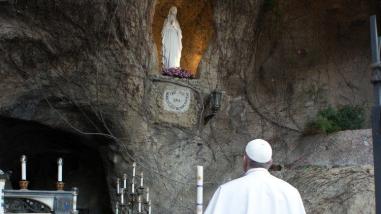 papa rosario.jpg