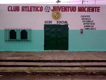 DPO Juventud Naciente.jpg
