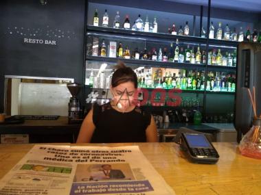 bar.jfif