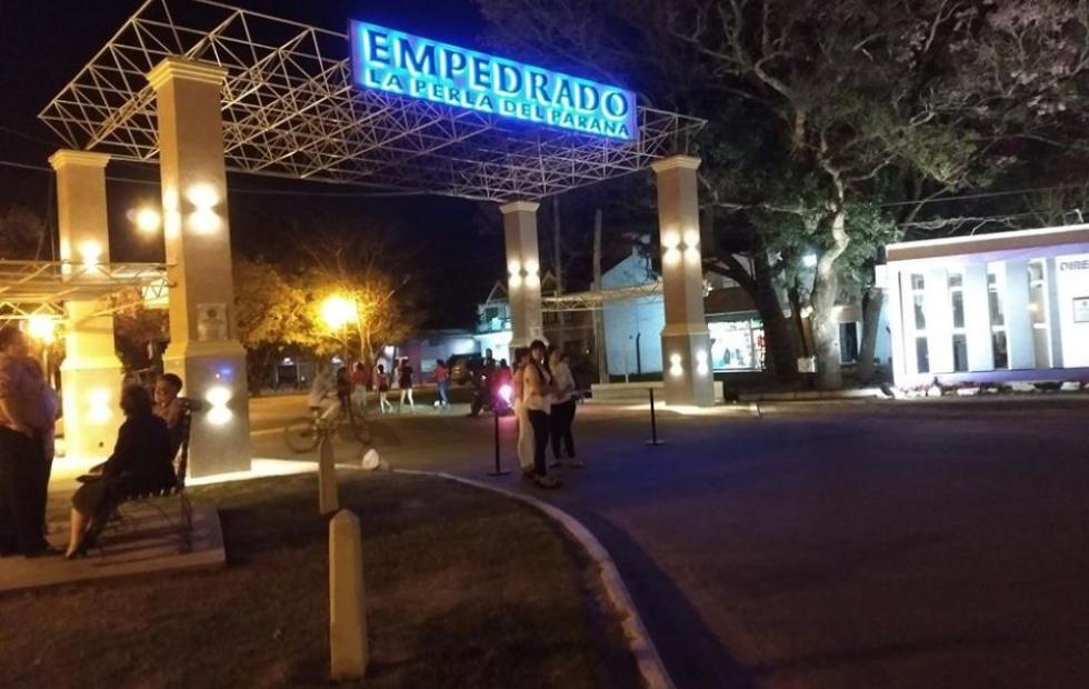 Coronavirus en Corrientes: Hay un nuevo caso positivo en Empedrado