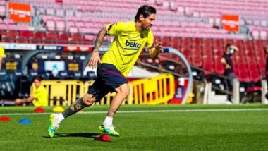 Messi entrenando.jpg