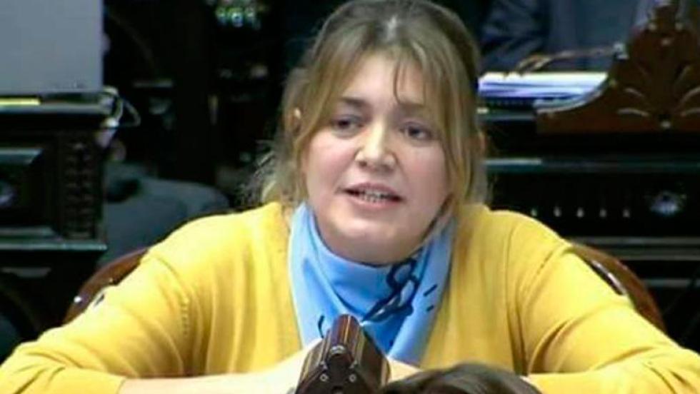 Estela-Regidor-diputada-ucr-debate-despenalizacion-aborto-comparacion-perrita.jpg