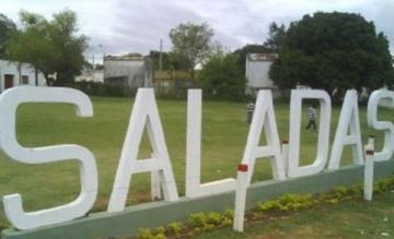 saladas.jpg