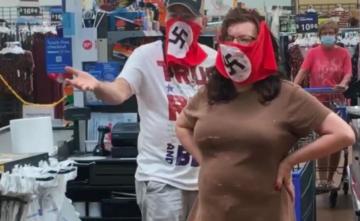 cubrebocas-nazi.jpg